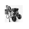 1603WBF - Gas Pressure Washer Parts
