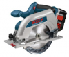 1660 - Cordless Circular Saw Repair Parts