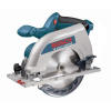 1662 - Cordless Circular Saw Repair Parts