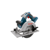 "1671B - 6 1/2"" Cordless Circular Saw Repair Parts"