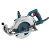 1677DC-100 - Circular Saw Repair Parts