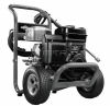 1802-0 - Gas Pressure Washer Parts