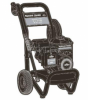 1807-1 - Gas Pressure Washer Parts
