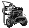 1808-0 - Gas Pressure Washer Parts