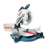 "3912 - 12"" Compound Miter Saw"