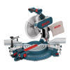 "4212 - 12"" Dual-Bevel Compound Miter Saw"