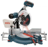 "4212L - 12"" Dual-Bevel Compound Miter Saw"