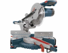 "4405 - 10"" Single-Bevel Slide Miter Saw"