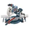 "4412 - 12"" Dual-Bevel Slide Miter Saw"