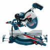 "5412L - 12"" Dual-Bevel Slide Miter Saw"