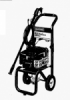 919.762000 - Gas Pressure Washer Repair Parts