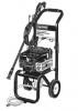 919.769010 - Gas Pressure Washer Parts