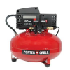 C2002 - Portable Oil-Free Electric Air Compressor Parts