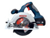 "CCS180B - 6 1/2"" Cordless Circular Saw Repair Parts"
