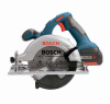 "CCS180BL - 6 1/2"" Cordless Circular Saw Repair Parts"