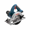 "CCS180K - 6 1/2"" Cordless Circular Saw Repair Parts"
