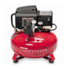 CFBN220 (0) - Brad Nailer Oil-Free Air Compressor Parts
