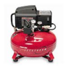 CFBN220 (1) - Brad Nailer Oil-Free Air Compressor Parts