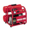 CFFC350A - Portable Twin-Stack Oil-Free Air Compressor Parts