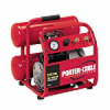 CFFC350B PUMP (1) - Oil-Free Framing Nailer Compressor Pump  Parts