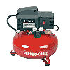 CFFN250B PUMP (1) - Portable Oil-Free Air Compressor Pump  Parts