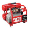 CPFFR350 - Hand Carry Oil-Free Air Compressor Parts