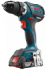 DDS183 - 18V Cordless Drill Parts