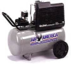 DF412 - Wheeled Portable Oil-Free Air Compressor Parts