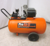 F312 - Wheeled Oil-Free Air Compressor Parts