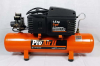 F753 - Hand Carry Oil-Free Air Compressor Parts