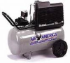 FB412 - Wheeled Oil-Free Air Compressor Parts
