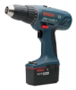 GBM12VE - 12V Cordless Drill Parts