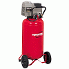 HFB5020VP - Wheeled Oil-Free Air Compressor Parts