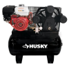 HHA9093080.ES - Stationary Truck-Mounted Gas Air Compressor Parts