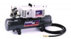IRC102D - Hand Carry Oil-Free Air Compressor Parts