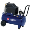 LT500100, LT500300 - Portable Air Compressor Parts