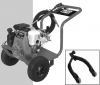 PCH2750 - Pressure Washer Repair Parts
