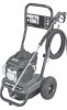 PCV2250 - Gas Pressure Washer Parts