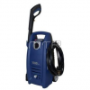 PW1686 - Electric Pressure Washer Parts