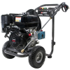 PW271800LE - Pressure Washer Repair Parts