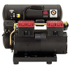 T-2820 - Portable Oil-Free Air Compressor Parts