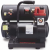 T-100 - Hand Carry Oil-Free Air Compressor Parts