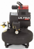 T-27 - Hand Carry Oil-Free Air Compressor Parts