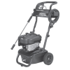 VR2400 - Gas Pressure Washer Parts
