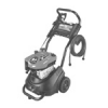 VR2500 - Gas Pressure Washer Parts