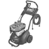 VR2500-C - Gas Pressure Washer Parts