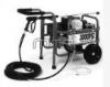 WG1420 - Gas Pressure Washer Parts
