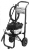 WGV1721 - Gas Pressure Washer Parts
