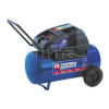 WL650801 - Portable Oil-Free Air Compressor Repair Parts