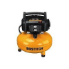 BTFP02012 PUMP - Portable Air Compressor Pump Parts
